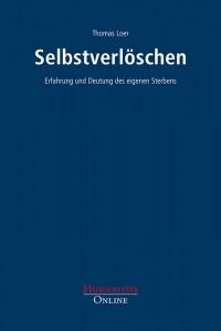 290.1_210_4C_Loer_Selbstverloeschen_X3